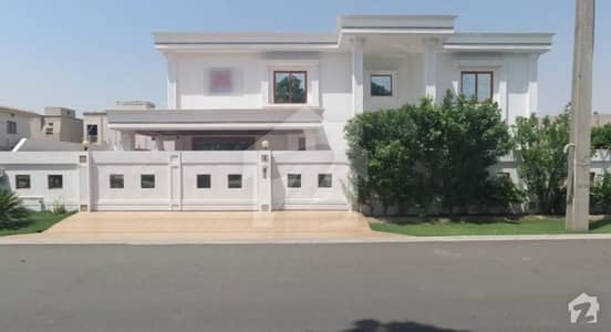 2 Kanal Full Basement House For Sale In Sui Gas  Housing Society