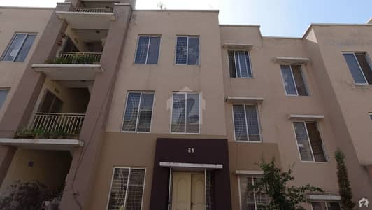 2 Bed Apartment Is Available For Sale In Bahria Town Phase 8