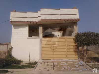 Want To Buy A House In Bahawalpur?