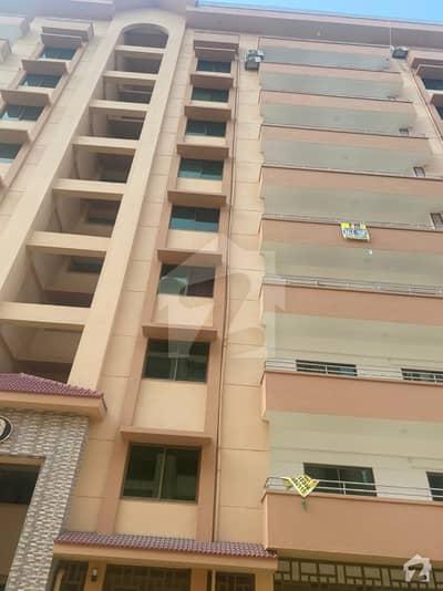 عسکری 10 عسکری لاہور میں 3 کمروں کا 10 مرلہ فلیٹ 60 ہزار میں کرایہ پر دستیاب ہے۔