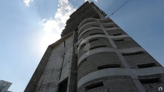 جناح ایوینیو اسلام آباد میں 3 کمروں کا 11 مرلہ فلیٹ 6.53 کروڑ میں برائے فروخت۔