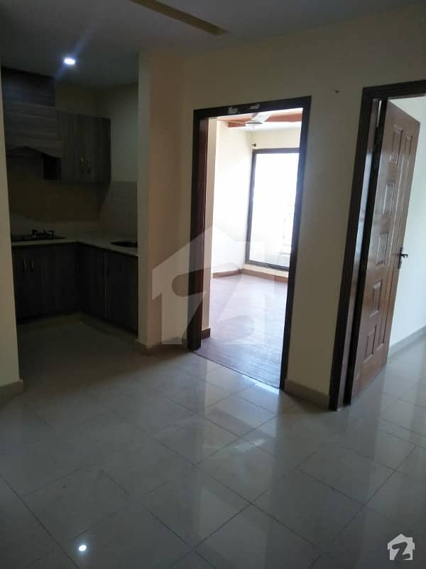 2 Bed Apartment For Sale In Bahria Town