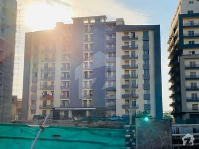 مکہ ٹاور ای ۔ 11 اسلام آباد میں 2 کمروں کا 5 مرلہ فلیٹ 1.1 کروڑ میں برائے فروخت۔