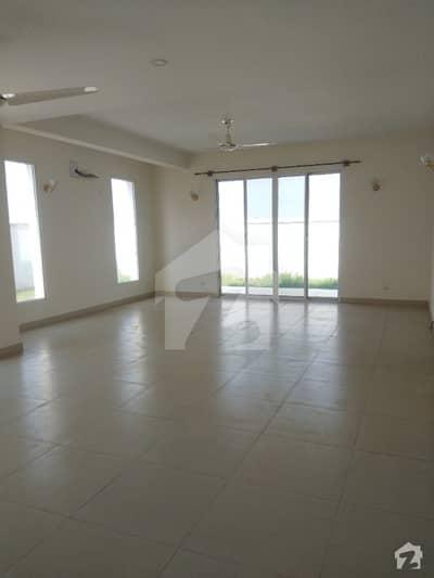 1.5 Kanal Brand New 5 Bed Stylish Villa Dha Emmar