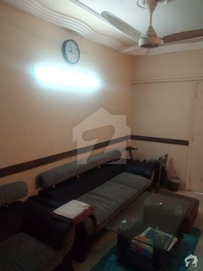 کلفٹن ۔ بلاک 2 کلفٹن کراچی میں 1 کمرے کا 1 مرلہ کمرہ 25 ہزار میں کرایہ پر دستیاب ہے۔