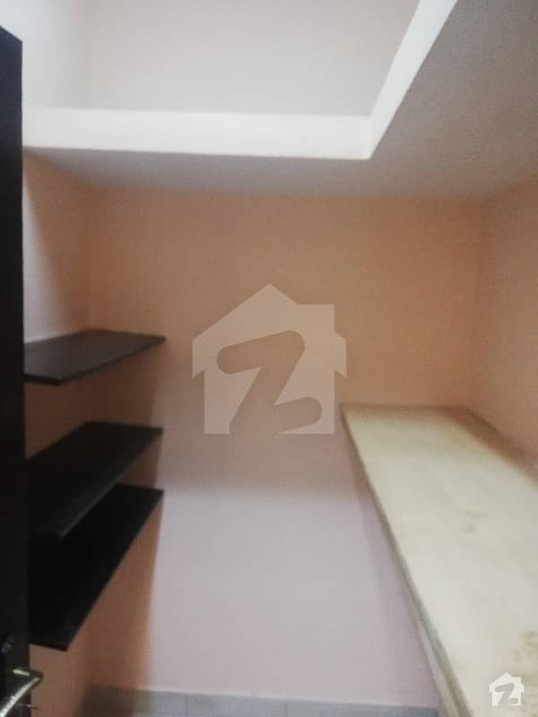 Affordable Flat For Rent In F-11 Executive