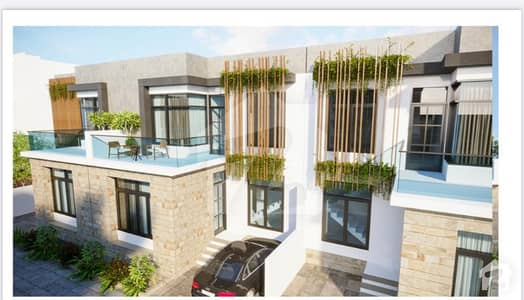 End Your Search For Penthouse Here And Sale Now