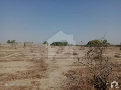 Land Available For Farm Houses