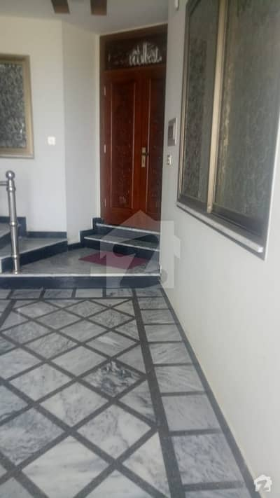 H-13 House For Sale Sized 5400  Square Feet
