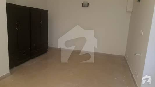Ground Portion For Rent In F-8