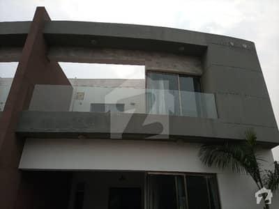 اےرکے ویلاز نواب ٹاؤن لاہور میں 3 کمروں کا 5 مرلہ مکان 45 ہزار میں کرایہ پر دستیاب ہے۔