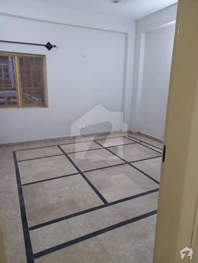 G10 Pha D Type Flat Ground Floor