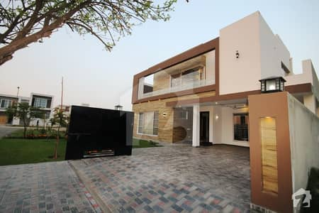 1 Kanal Super Listing Of The Phase 6 DHA  Lahore