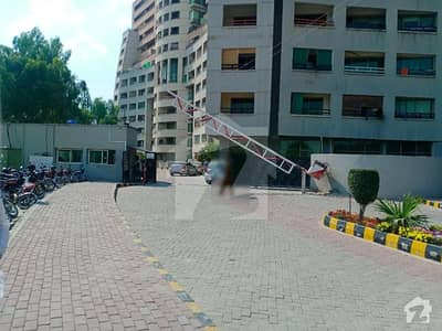3 Bedroom PentHouse At Main Margalla Road With Elegant View