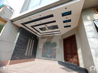 15  Marla House For Sale In Rs 4,0000000 Only