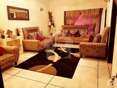 ایف ۔ 11/4 ایف ۔ 11 اسلام آباد میں 7 کمروں کا 1 کنال مکان 9.35 کروڑ میں برائے فروخت۔
