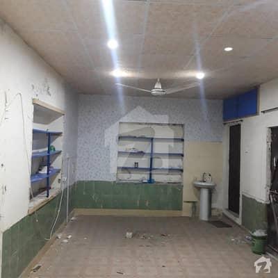 شاہ جمال لاہور میں 1 کمرے کا 1 مرلہ کمرہ 10 ہزار میں کرایہ پر دستیاب ہے۔