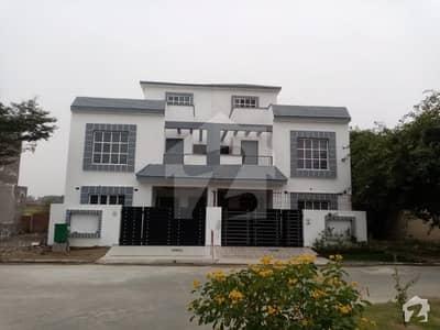 نیو لاہور سٹی ۔ فیز 1 زیتون ۔ نیو لاهور سٹی لاہور میں 3 کمروں کا 5 مرلہ مکان 1.1 کروڑ میں برائے فروخت۔