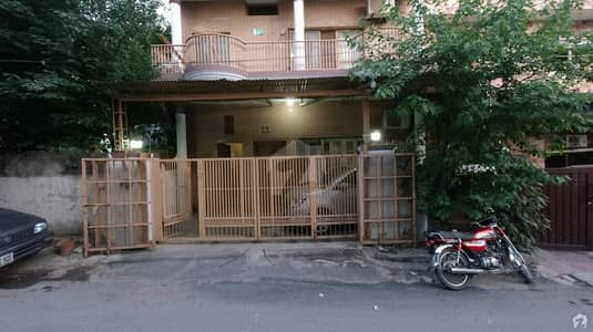 Double Storey House For Sale
