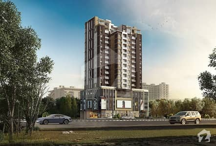 81 Tower Luxury 2 Bedroom Apartment With Furnished Kitchen