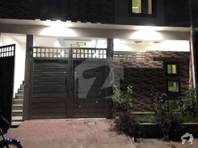 ارباب سبز علی خان ٹاؤن ایگزیکٹو لاجز ارباب سبز علی خان ٹاؤن ورسک روڈ پشاور میں 5 مرلہ مکان 1.37 کروڑ میں برائے فروخت۔