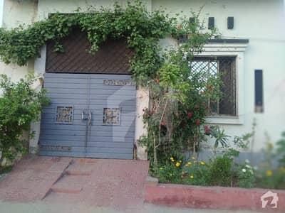 لطیف گارڈن فیصل آباد میں 2 کمروں کا 3 مرلہ مکان 42 لاکھ میں برائے فروخت۔