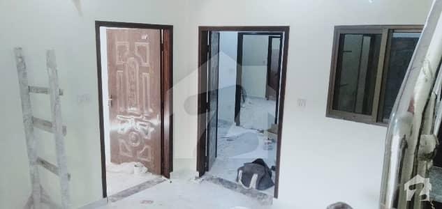 گجّومتہ لاہور میں 5 کمروں کا 5 مرلہ مکان 92 لاکھ میں برائے فروخت۔