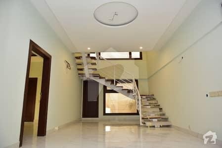 81 Tower - 5 Bedroom Dual Storey Luxury Duplex at Shahrah e Faisal