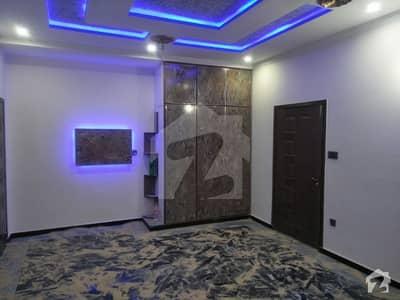 گجّومتہ لاہور میں 4 کمروں کا 4 مرلہ مکان 75 لاکھ میں برائے فروخت۔