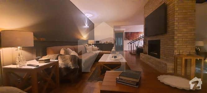 سلوراوکس اپارٹمنٹ ایف ۔ 10 اسلام آباد میں 2 کمروں کا 8 مرلہ فلیٹ 4.9 کروڑ میں برائے فروخت۔