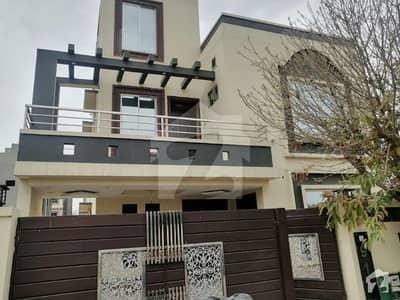 بحریہ ٹاؤن قائد بلاک بحریہ ٹاؤن سیکٹر ای بحریہ ٹاؤن لاہور میں 4 کمروں کا 10 مرلہ مکان 1.75 کروڑ میں برائے فروخت۔