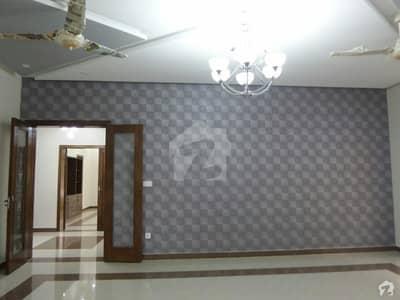 جی ۔ 9 اسلام آباد میں 3 کمروں کا 14 مرلہ بالائی پورشن 75 ہزار میں کرایہ پر دستیاب ہے۔