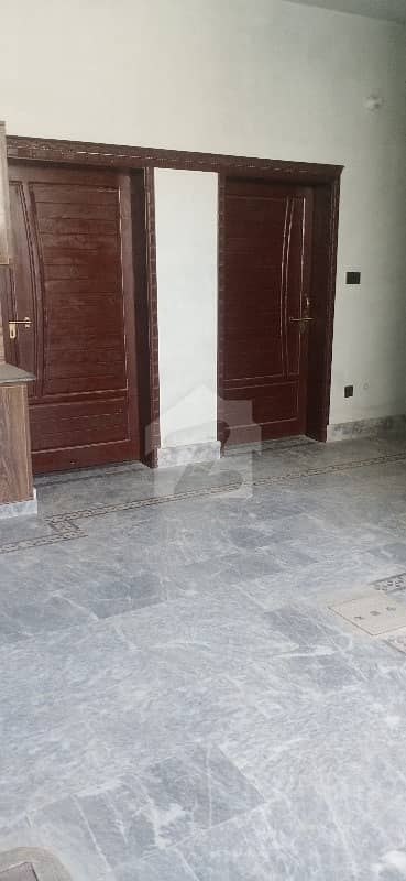 Real Picture Ground Floor Available Diwo Adha Eme
