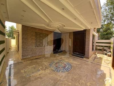 بحریہ نشیمن لاہور میں 5 کمروں کا 8 مرلہ مکان 1.62 کروڑ میں برائے فروخت۔