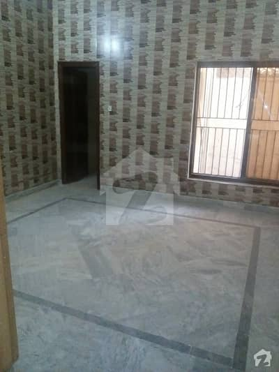 7 Marla Single Storey House For Rent In Royal Avenue Islamabad