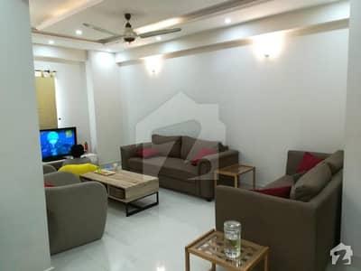 ایم پی سی ایچ ایس - اسلام آباد گارڈن ای ۔ 11/1 ای ۔ 11 اسلام آباد میں 2 کمروں کا 7 مرلہ فلیٹ 1.75 کروڑ میں برائے فروخت۔