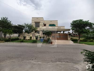 Buying A House In Gujranwala?