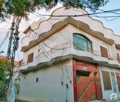 منصورآباد