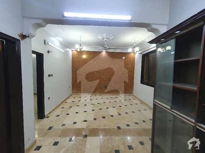 راشد منہاس روڈ کراچی میں 2 کمروں کا 5 مرلہ زیریں پورشن 24 ہزار میں کرایہ پر دستیاب ہے۔