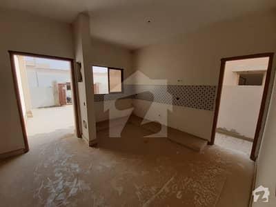 1 Unit House For Sale