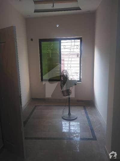 لال پل مغلپورہ لاہور میں 3 کمروں کا 3 مرلہ مکان 75 لاکھ میں برائے فروخت۔