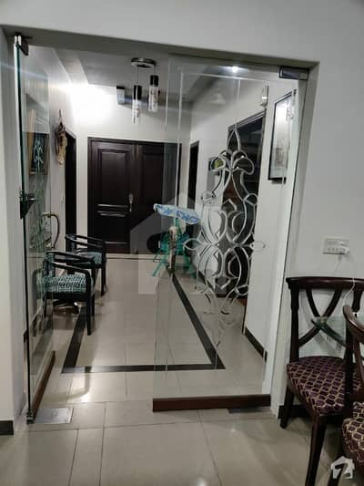 24 Marla Owner Build House For Sale Punjab Cooperative Housing' Society