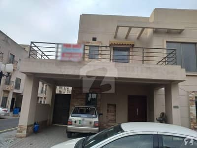 2475  Square Feet House Available For Sale In Raiwind Road If You Hurry
