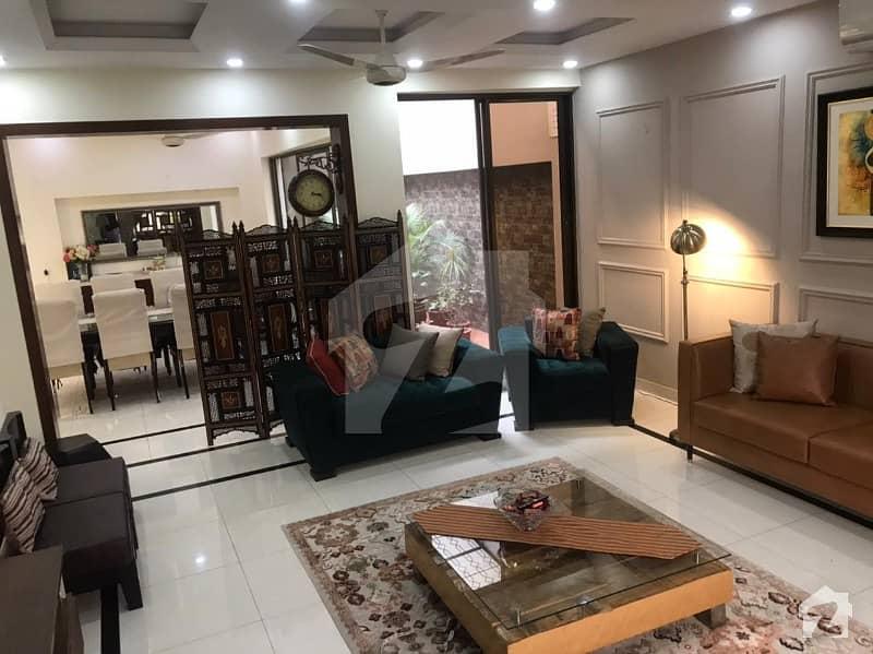 نیسپاک سکیم فیز 3 ڈیفینس روڈ لاہور میں 5 کمروں کا 1 کنال مکان 3.3 کروڑ میں برائے فروخت۔