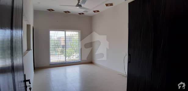 House Spread Over 10.75 Marla In Bahria Town Available