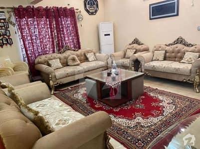 جامی کمرشل ایریا ڈی ایچ اے فیز 7 ڈی ایچ اے کراچی میں 4 کمروں کا 4 مرلہ فلیٹ 1.85 کروڑ میں برائے فروخت۔