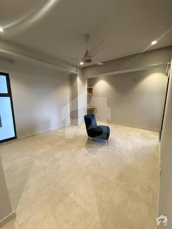 ای ۔ 11 اسلام آباد میں 2 کمروں کا 7 مرلہ فلیٹ 1.7 کروڑ میں برائے فروخت۔