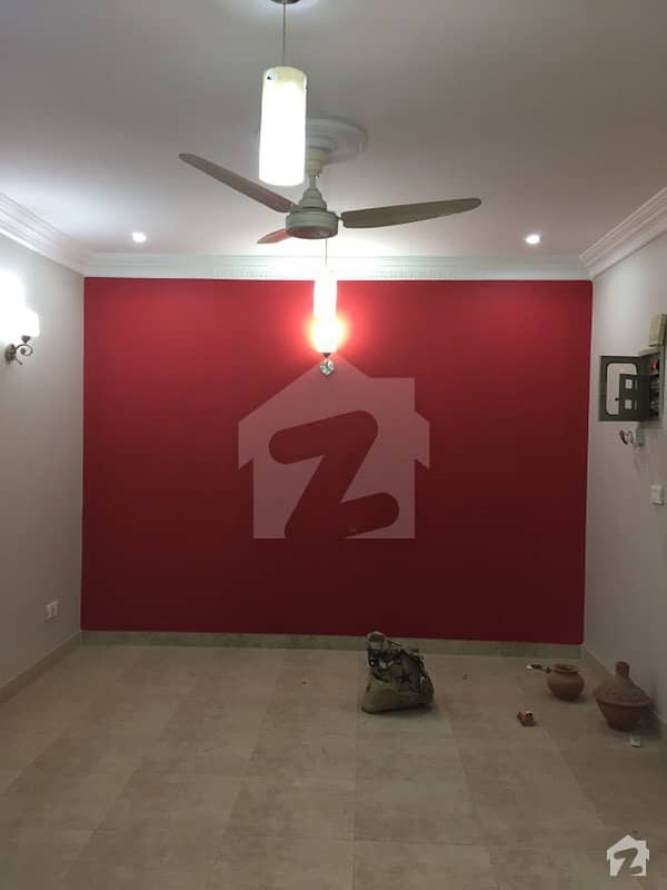 Apartment For Sale Small Nishat Commercial Area Dha Phase 6 Defence Karachi