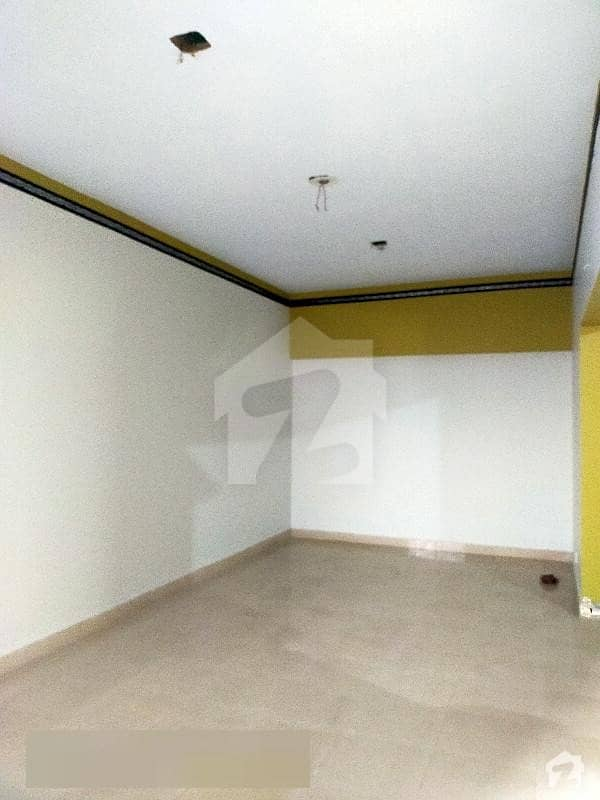 1500  Square Feet Flat In Beautiful Location Of North Nazimabad In Karachi