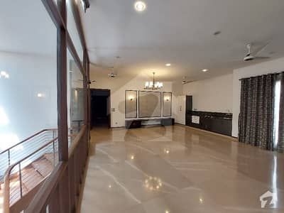 Super Class Exclusively Ultra Modern House Brand New 4 Bedrooms Luxurious Living